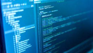 programming plc languages