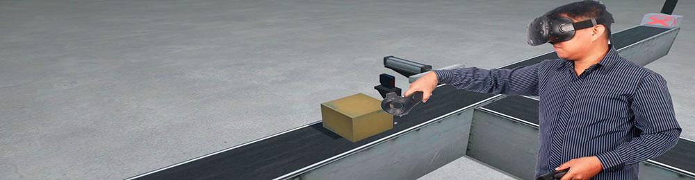 plc virtual simulator - EasyPLC