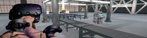plc virtual simulator - EasyPLC Simulator