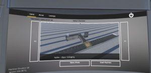plc virtual simulator software - Easy PLC