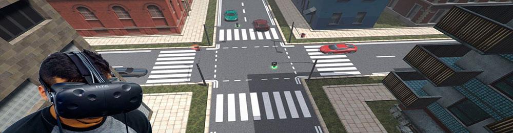 plc virtual simulator - simulator