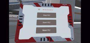 plc virtual simulator - Software PLC