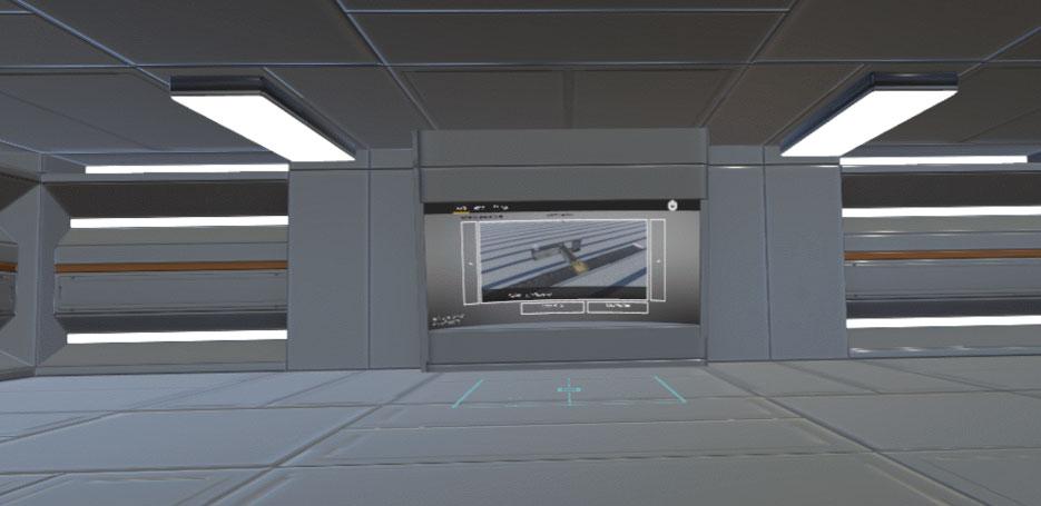plc virtual simulator - Virtual PLC Machine