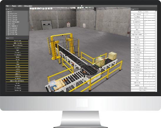 easyplc-machines-simulator new
